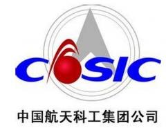 中国航天科工