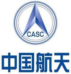 中国航天科技
