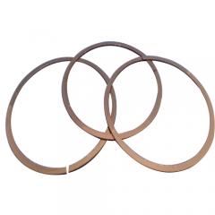 孔用单层密封环